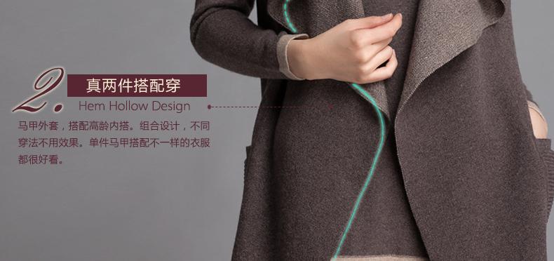 商品编号:1234377437 店铺:素丝五祁服饰旗舰店 上架时间:2014-07-29