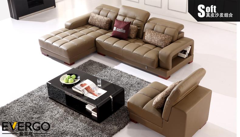 纸盒手工制作沙发垫