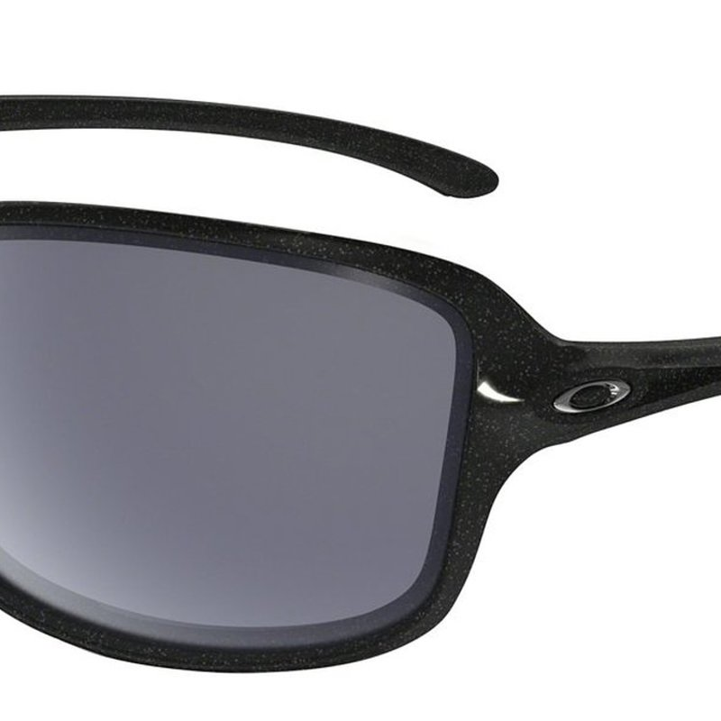 blue oakley radar sunglasses  oakley womens