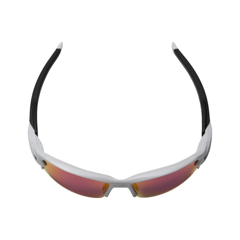 oakley flak 2.0 xl sunglasses  flak 2.0 xl sunglasses
