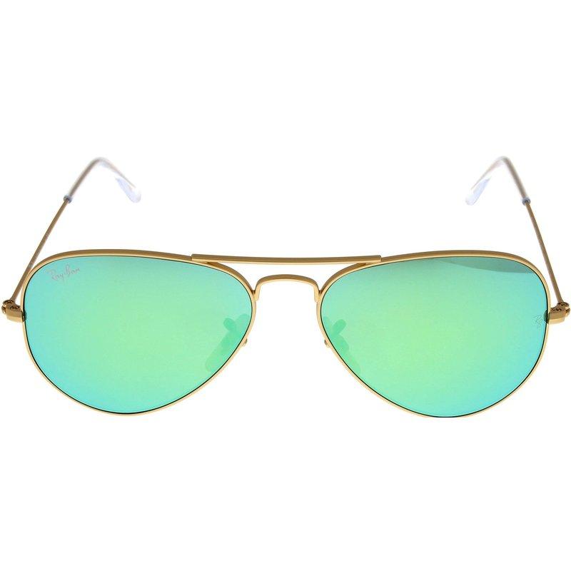 ray ban unisex sunglasses  ray-ban