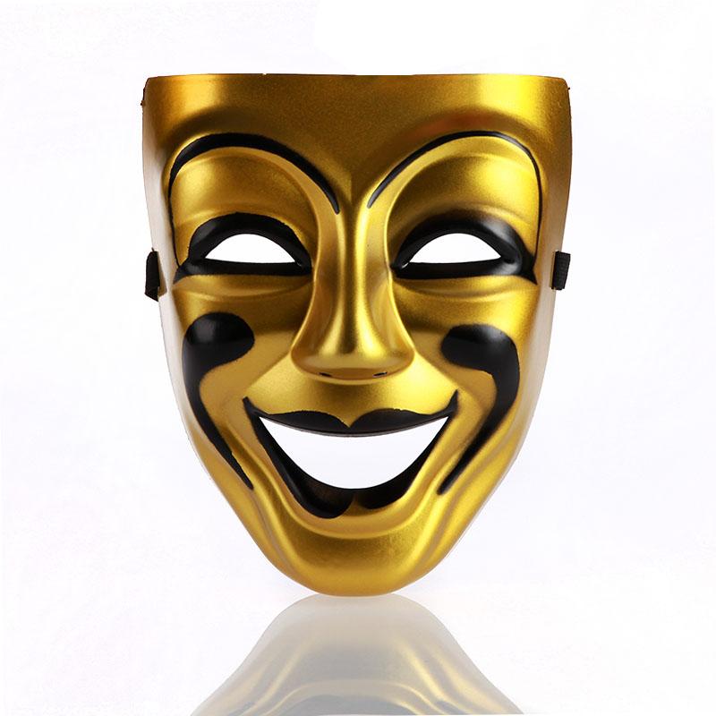 """有个面具是一半哭脸,一半笑脸的,这个是什么啊?(图5)  有个面具是一半哭脸,一半笑脸的,这个是什么啊?(图7)  有个面具是一半哭脸,一半笑脸的,这个是什么啊?(图9)  有个面具是一半哭脸,一半笑脸的,这个是什么啊?(图11)  有个面具是一半哭脸,一半笑脸的,这个是什么啊?(图14)  有个面具是一半哭脸,一半笑脸的,这个是什么啊?(图18) 为了解决用户可能碰到关于""""有个面具是一半哭脸,一半笑脸的,这个是什么啊?""""相关的问题,突袭网经过收集整理为用户提供相关的解决办法,请注意,解决办法仅供参"""