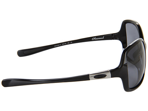 oakley sunglasses with clear lenses  obsessed sunglasses