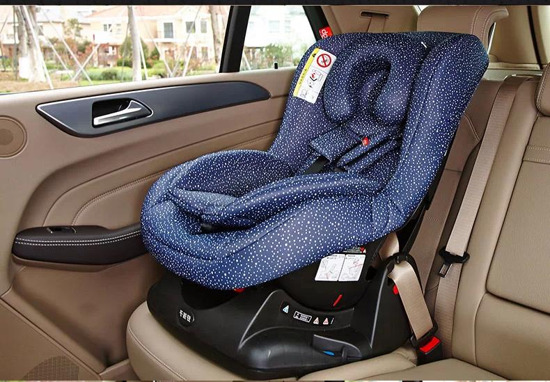 好孩子 汽车儿童安全座椅