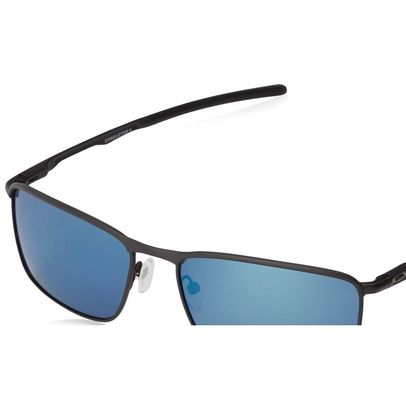 mens oakley sunglasses sale  polarized sunglasses