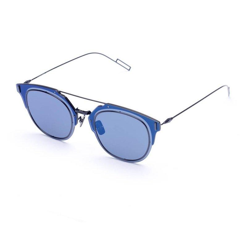 dark polarized sunglasses  sunglasses revealed