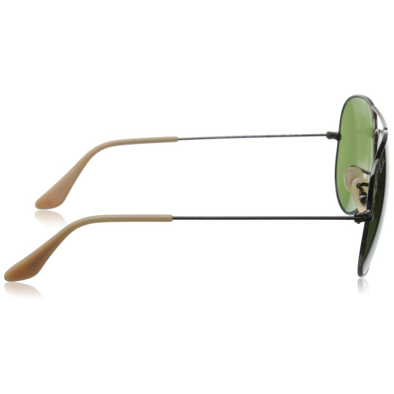 ray ban aviator sizes  ray-ban sizes refer to