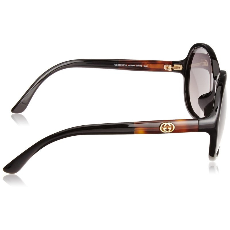 black womens sunglasses  sunglasses-06es