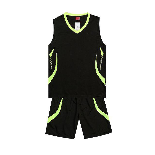 DXXL篮球篮球服-DXXL篮球