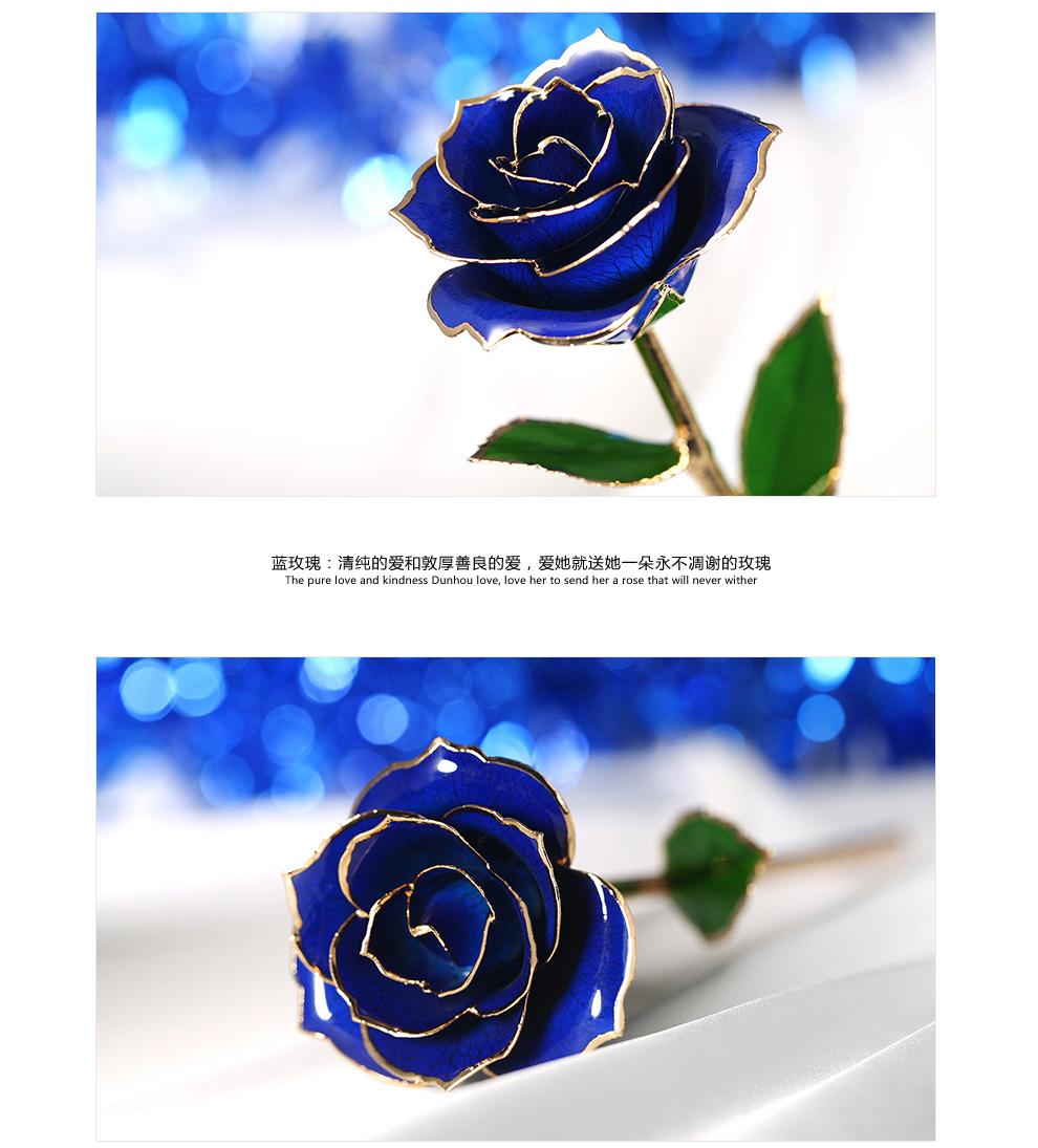 古建木雕玫瑰花展示