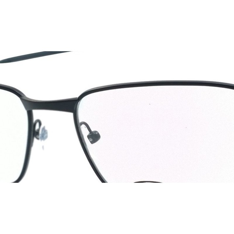 black oakley prescription glasses  prescription