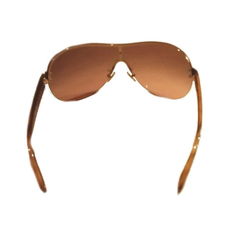 dark polarized sunglasses  liana sunglasses