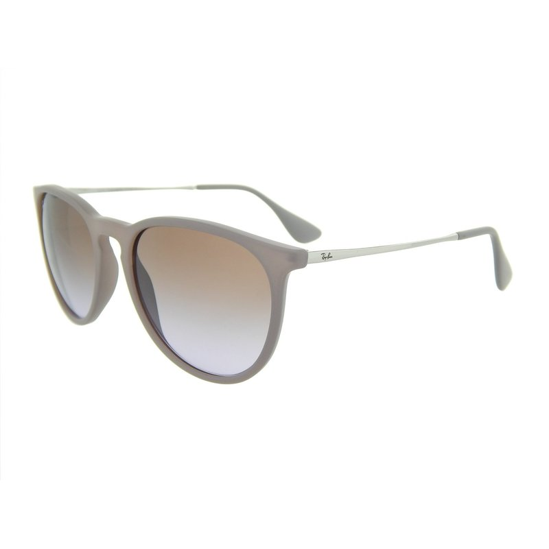 classic aviator ray ban sunglasses  tips, ray-ban