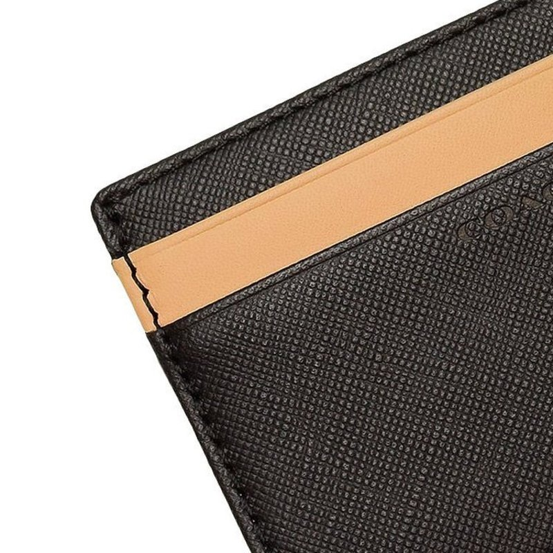 mens coach wallet outlet  wallet  b00z89jkq8