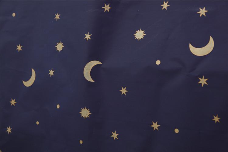 一品皇家 学生床帘 防尘顶 寝室宿舍床帘遮光一片装 超强防光 雪花图片
