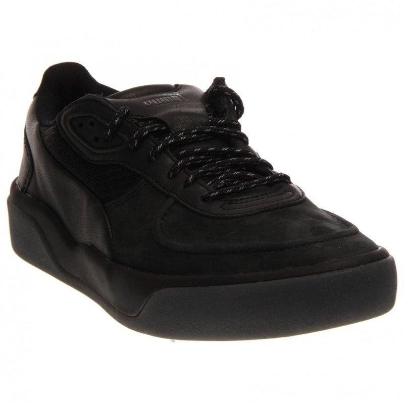 正品fashion鞋子多少钱