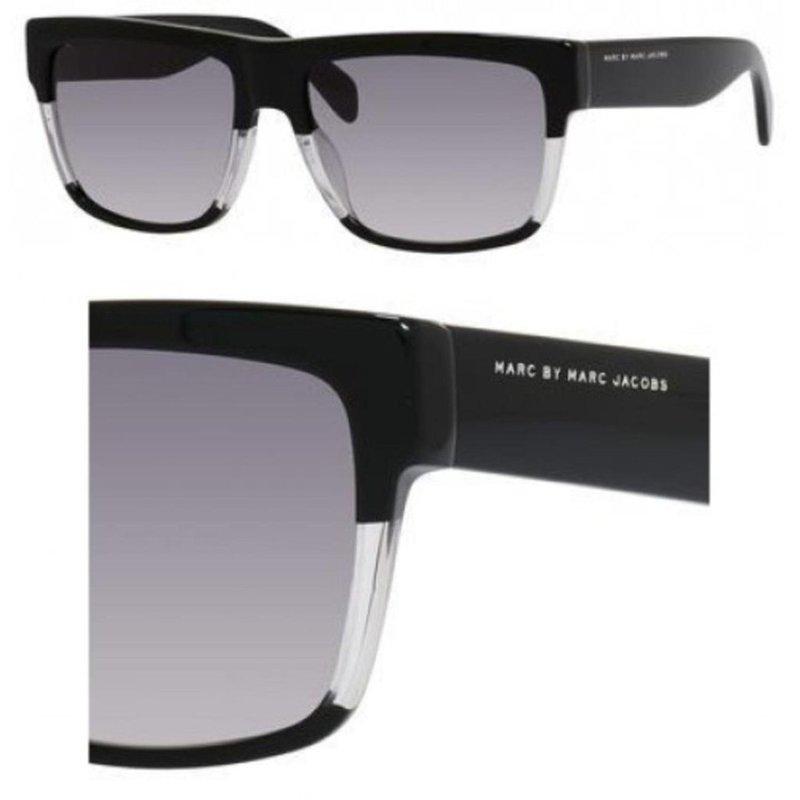 sunglasses mens  wayfarer sunglasses