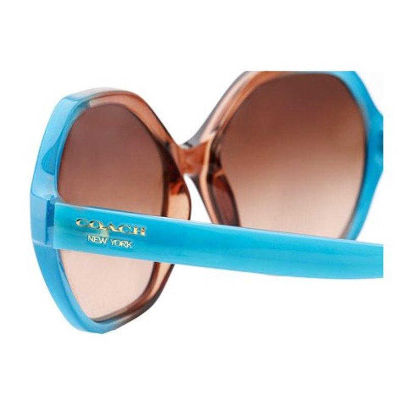 clearance coach sunglasses  coach l061 kaihla