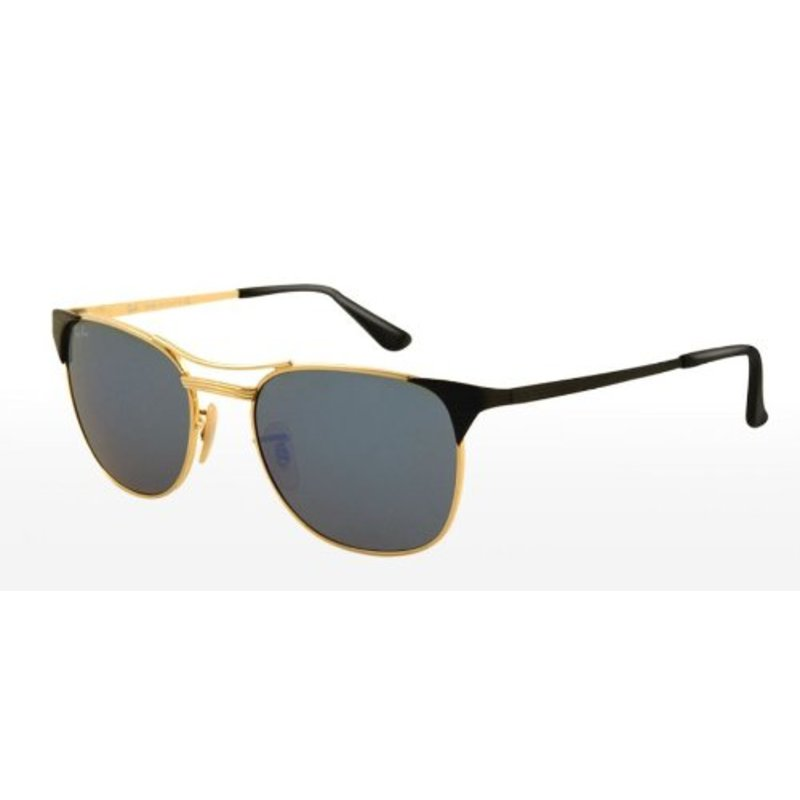 ray ban style sunglasses  rayban designer