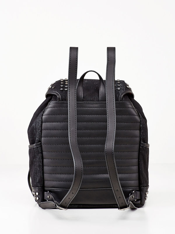 backpack coach outlet  backpack