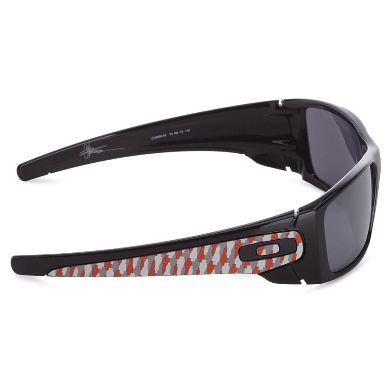 oakley womens sunglasses  oakley chip