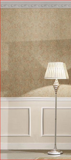 高密度纤维板+生态实木夹板+欧文家具专用环保漆