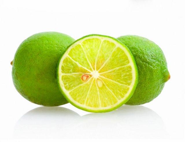 春曲 果树盆栽果树苗/柠檬苗/柠檬树苗 四季结果 香水柠檬苗 南北种植