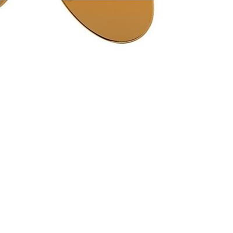 ray ban sunglasses womens aviator  ray-ban rb3025