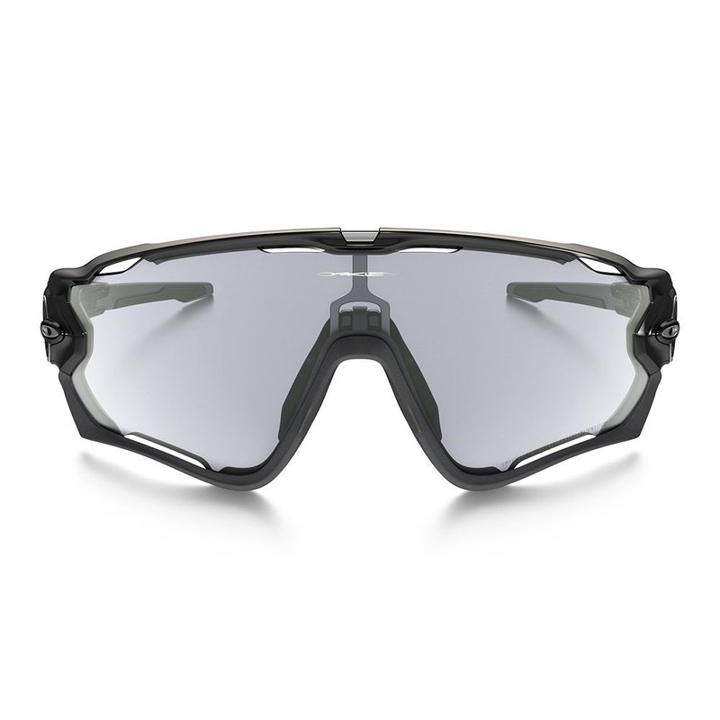 cool oakley sunglasses  shield sunglasses