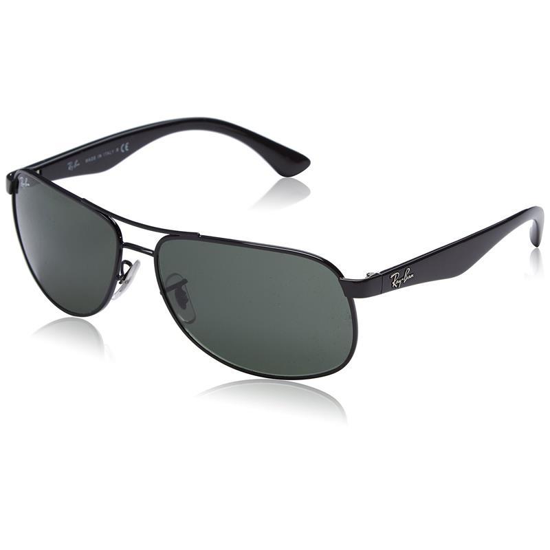 Best polarized sunglasses for fishing for Best polarized sunglasses for fishing