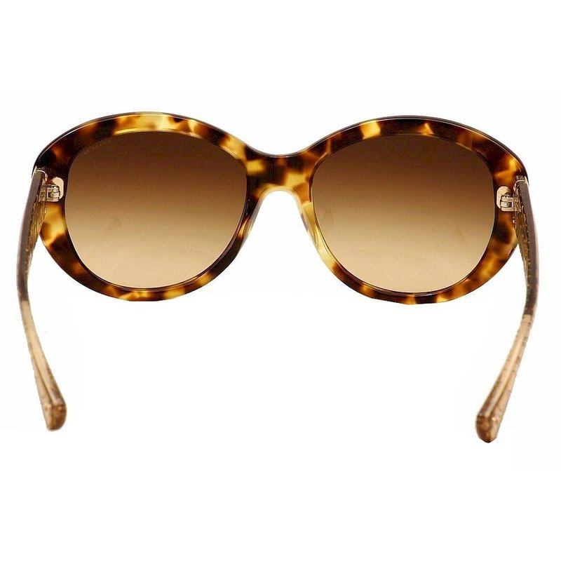 clearance coach sunglasses  coach asha sunglasses