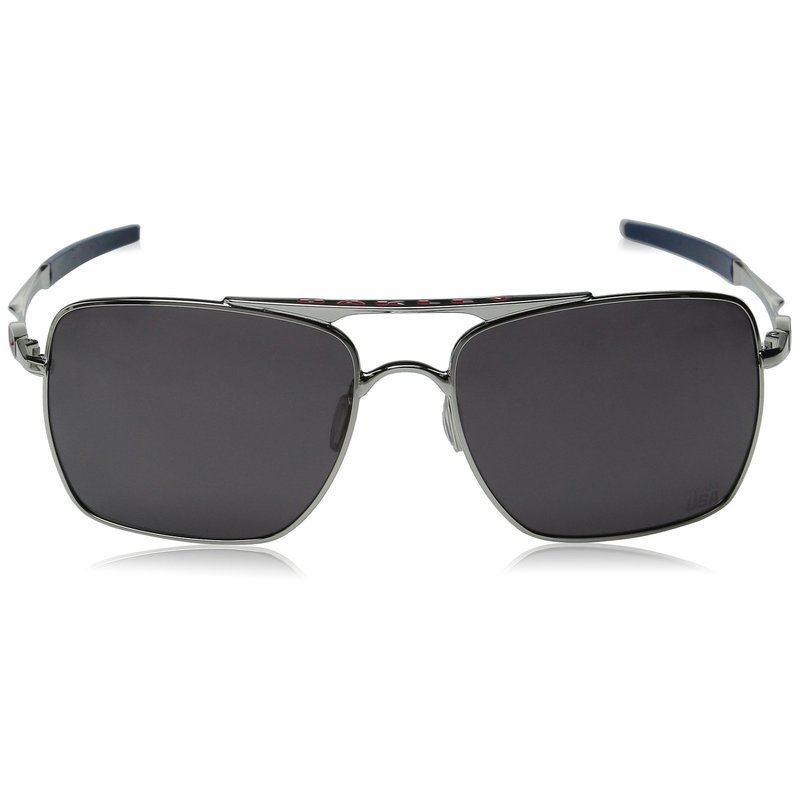 sports sunglasses  deviation sunglasses