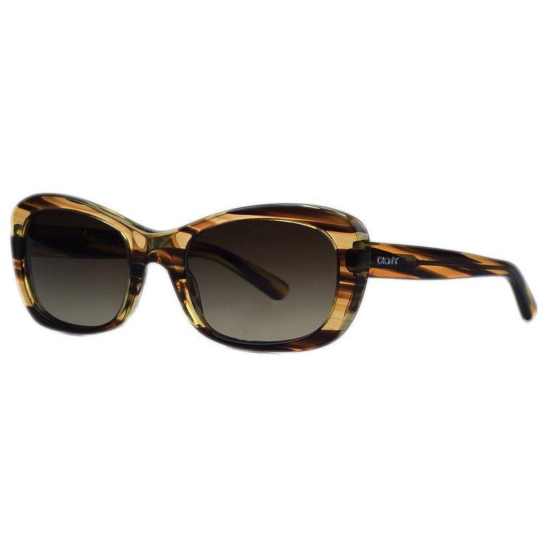 cool eyeglass frames  rectangular frames