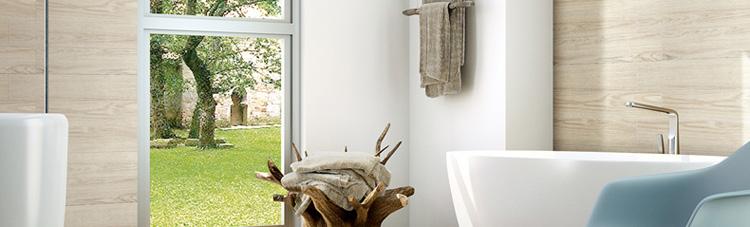 安华瓷砖 仿木纹地砖150*900 客厅卧室地板砖防滑木纹砖 卫生间厨房图片