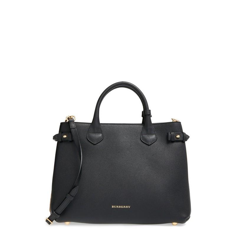 designer inspired handbags  designer handbags