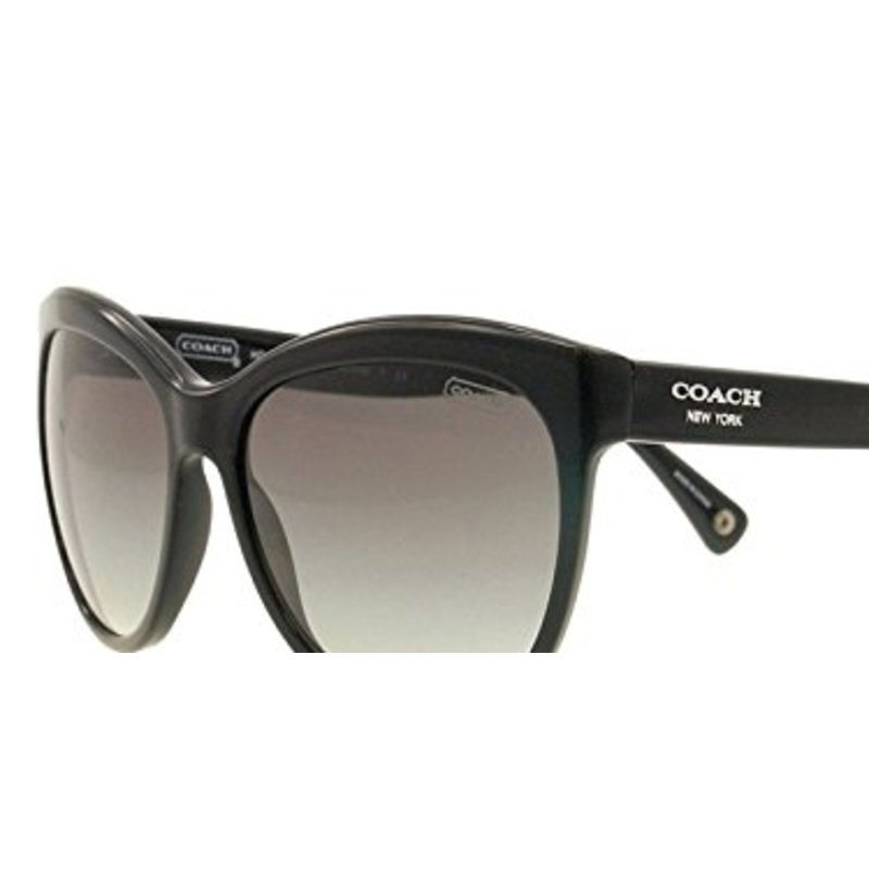 clearance coach sunglasses  coach 8055 5002t3 56
