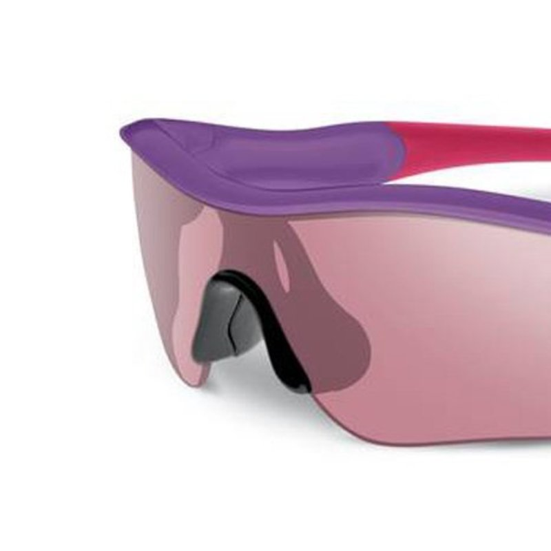 prescription sunglasses online oakley  sunglasses, goggles