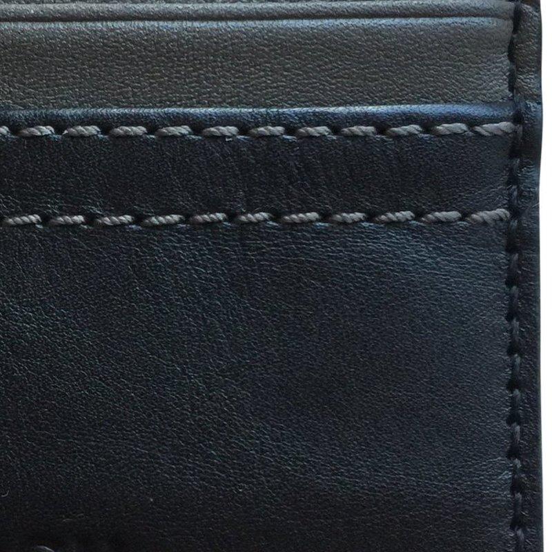 mens coach wallet outlet  coach mens heritage stripe