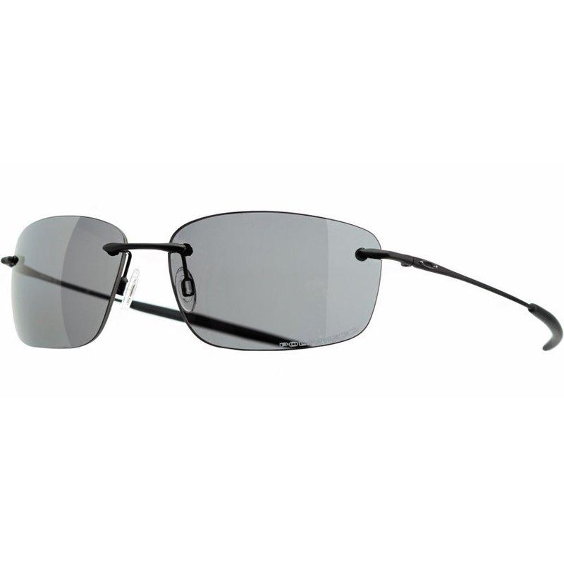 oakley purple sunglasses  polarized sunglasses