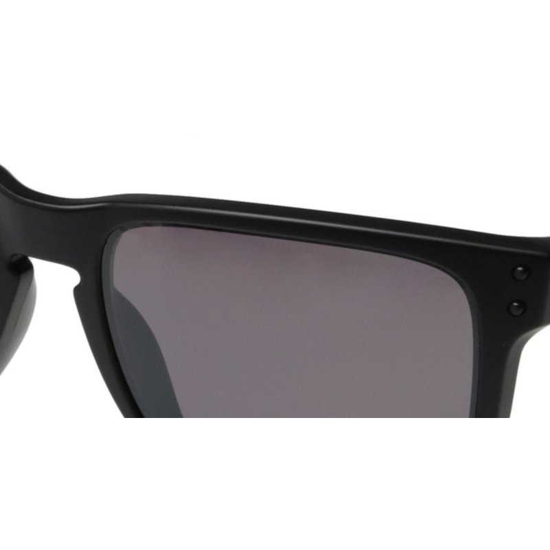 Cool Oakley Sunglasses