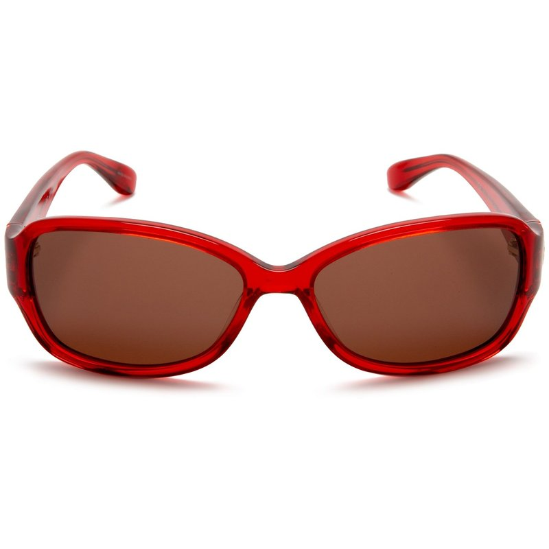 affordable sunglasses  022/s sunglasses
