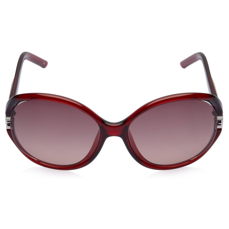 fendi cat eye sunglasses sale  fendi sunglasses styles
