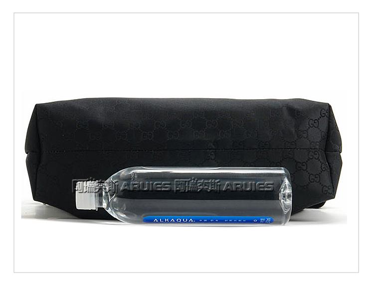 Túi xách nữ GUCCI G 339569 G1XCN 1000 - ảnh 7