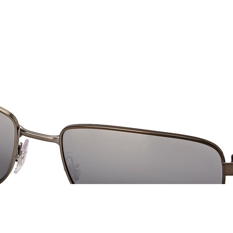 best wayfarer sunglasses  ray-ban sunglasses