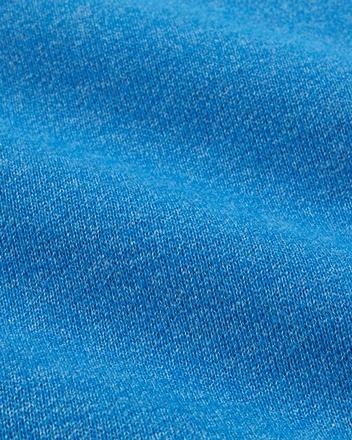 棉涤与其他纤维混纺面料,质感细腻,柔软舒适,抗皱挺括,不易变形