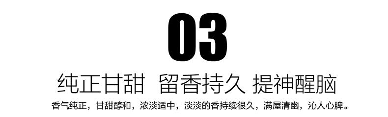 logo logo 标志 设计 图标 790_239