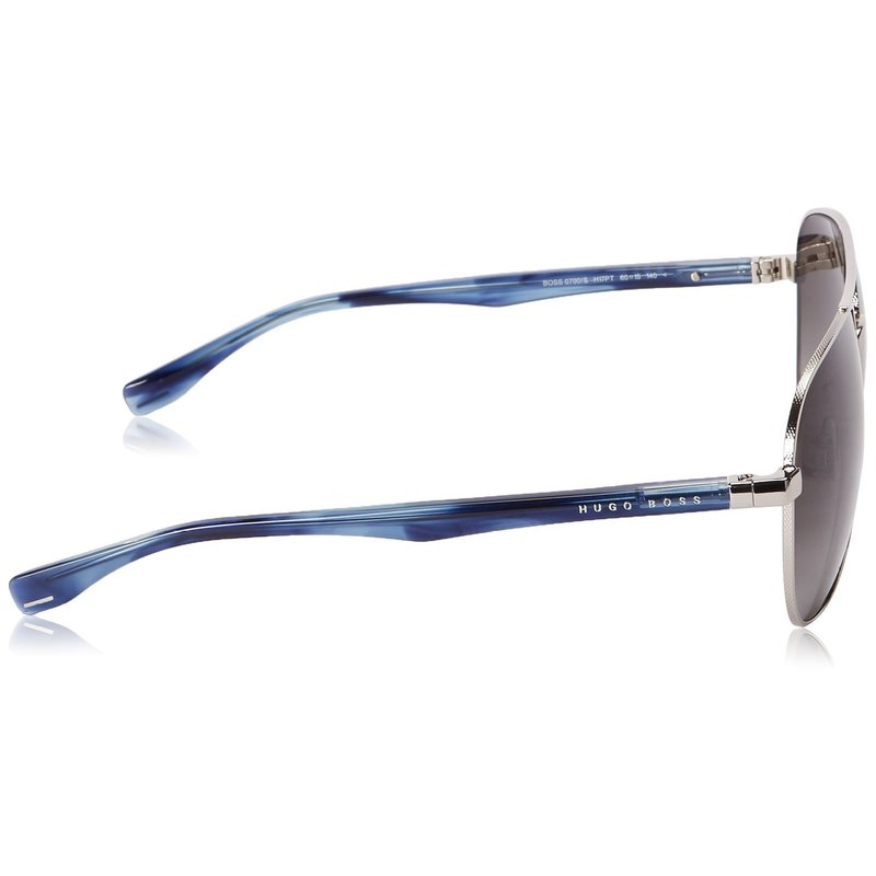 buy polarized lenses  non-polarized