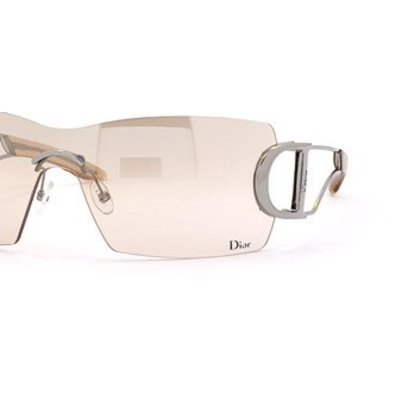 dior sunglasses  shield sunglasses