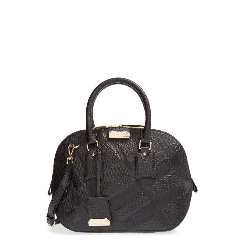 designer man bags  designer handbags.  10