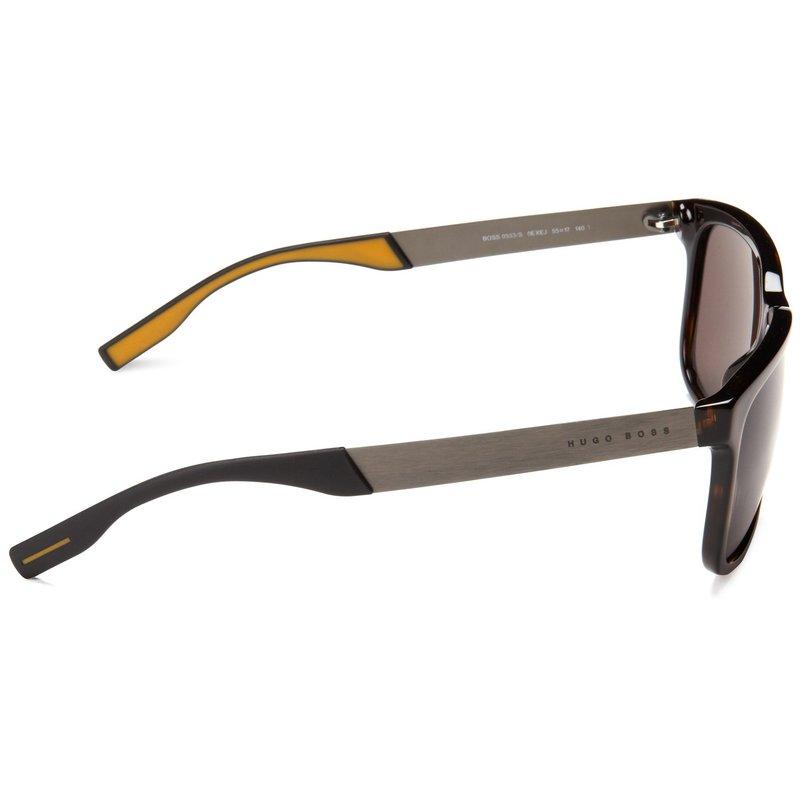 designer sunglasses mens  mens b0553s